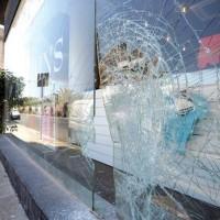 Emergency Glazier Harrow