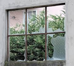 Glaziers in Harrow East London